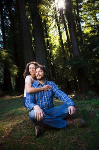 8661-d700_Justin_and_Erin_Santa_Cruz_Engagement_Photography