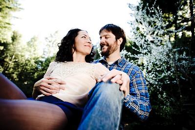 8717-d700_Justin_and_Erin_Santa_Cruz_Engagement_Photography