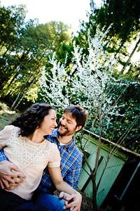 8715-d700_Justin_and_Erin_Santa_Cruz_Engagement_Photography