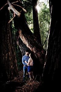 8694-d700_Justin_and_Erin_Santa_Cruz_Engagement_Photography