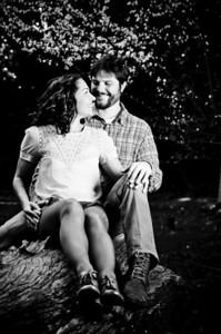 5729-d3_Justin_and_Erin_Santa_Cruz_Engagement_Photography