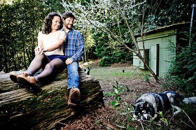 8700-d700_Justin_and_Erin_Santa_Cruz_Engagement_Photography