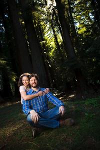 8656-d700_Justin_and_Erin_Santa_Cruz_Engagement_Photography