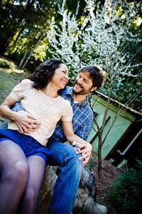 8716-d700_Justin_and_Erin_Santa_Cruz_Engagement_Photography