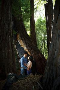 8685-d700_Justin_and_Erin_Santa_Cruz_Engagement_Photography