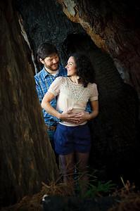 5720-d3_Justin_and_Erin_Santa_Cruz_Engagement_Photography