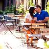 Janette & Joel Engagement-1007