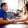 Janette & Joel Engagement-1008