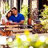 Janette & Joel Engagement-1004