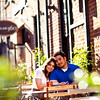 Janette & Joel Engagement-1005