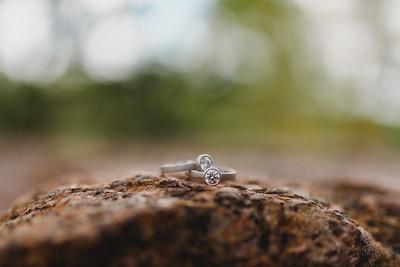jessica-engagement-14