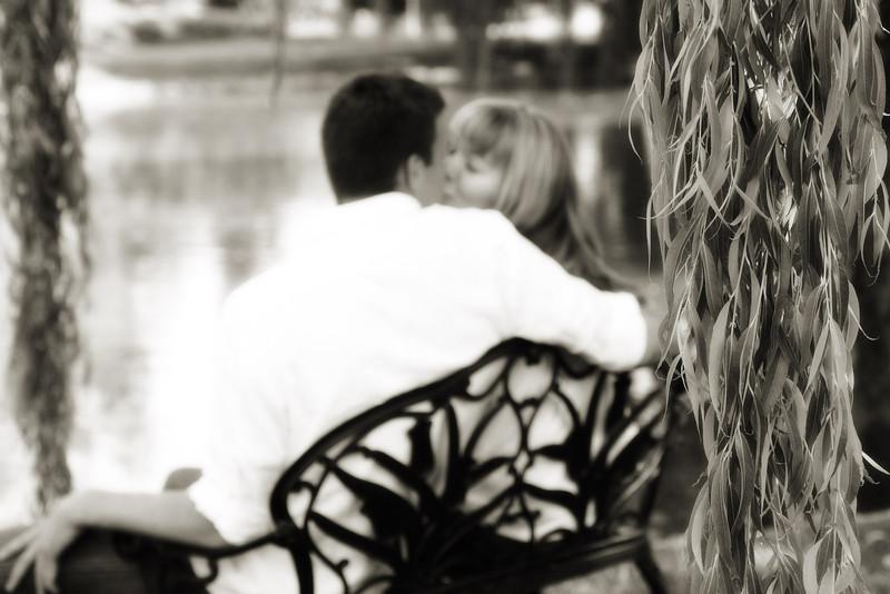IMG_3030 romance
