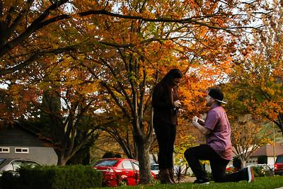 Jordan+Logan Proposal-8