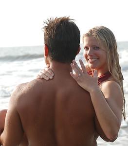 Katie & Christopher 2