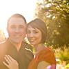 Lauren&Nathan_Engagement -1006