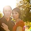 Lauren&Nathan_Engagement -1005