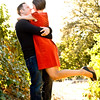 Lauren&Nathan_Engagement -1003