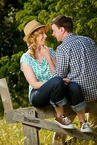 1478_d800_Aimee_and_Travis_Hidden_Villa_Los_Altos_Engagement_Photography