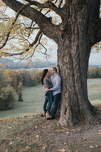 engagement_maria_and_michael-0002