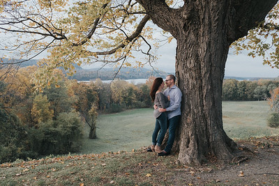 engagement_maria_and_michael-0003