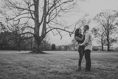 engagement_maria_and_michael-0040
