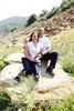 IMG_7579csrc30