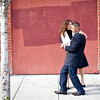 Marissa & Jacob Engagement-1004