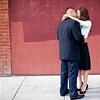 Marissa & Jacob Engagement-1006