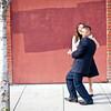 Marissa & Jacob Engagement-1003