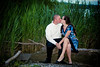 Paula & Kevin Engagement Photos :