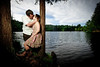 5920-d700_Tony_and_Danielle_Covered_Bridge_Park_and_Loch_Lomond_Felton_Engagement_Photography