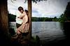 5920-d700_Tony_and_Danielle_Covered_Bridge_Park_and_Loch_Lomond_Felton_Engagement_Photography