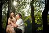 5950-d700_Tony_and_Danielle_Covered_Bridge_Park_and_Loch_Lomond_Felton_Engagement_Photography