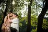 5954-d700_Tony_and_Danielle_Covered_Bridge_Park_and_Loch_Lomond_Felton_Engagement_Photography