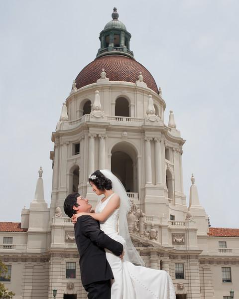 Pre-Wedding | Weideng & Sam | Retouched