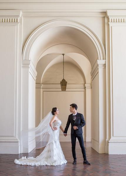 Pre-Wedding-