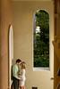 5320_d800b_Jullia_and_Ryan_San_Jose_Engagement_Photography