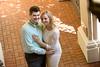 5330_d800b_Jullia_and_Ryan_San_Jose_Engagement_Photography
