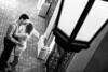 5327_d800b_Jullia_and_Ryan_San_Jose_Engagement_Photography