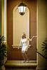 5310_d800b_Jullia_and_Ryan_San_Jose_Engagement_Photography