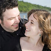 "<a href=""http://www.natashareedblog.com/2010/05/17/rachel-and-jon/"">http://www.natashareedblog.com/2010/05/17/rachel-and-jon/</a>"