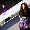 Serena&Andrew -1004