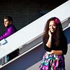 Serena&Andrew -1001