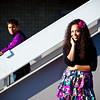 Serena&Andrew -1002
