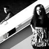 Serena&Andrew -1005
