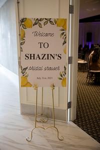 Shazin-23