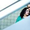 Silvia & Mike-1005