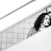 Silvia & Mike-1006