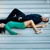 Silvia & Mike-1002