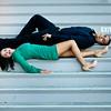 Silvia & Mike-1001